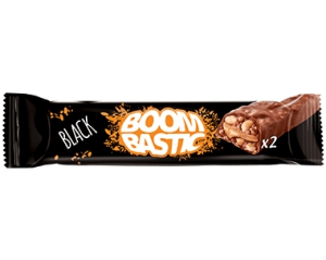 Boombastic Black 6box 12pcs 60g