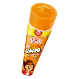 Calippo Orange